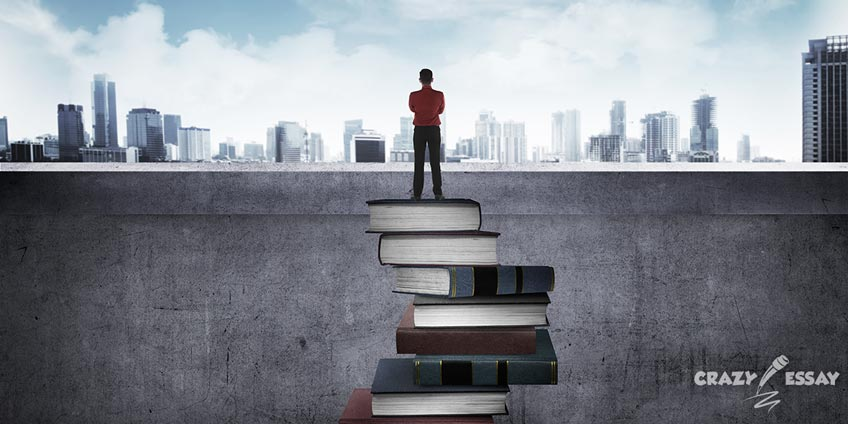 Business Literature