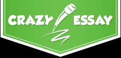 Crazyessay.com