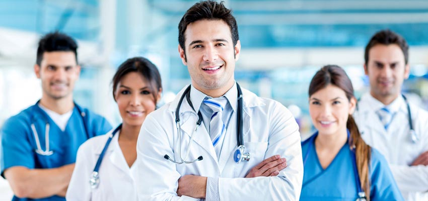 [Image: doctors.jpg]