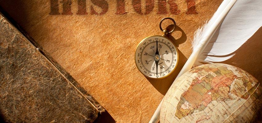 Buy history eassy